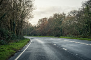 Our Tips for Driving on Country Roads