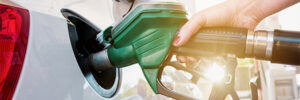E10 Petrol And What It Means For Your Car