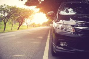 Driving Tips for Spring - Off Rhodes Garage