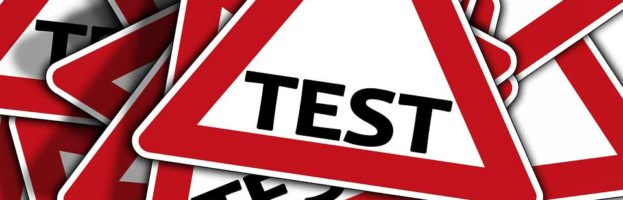 Our Tips for Taking your Theory Test